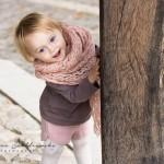 fotograf dzieciecy krakow sesja dziecieca.Baby photography Cracow