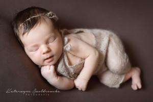 fotografia noworodkowa kraków 5