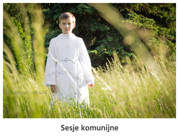 sesja-komunijna-krakow