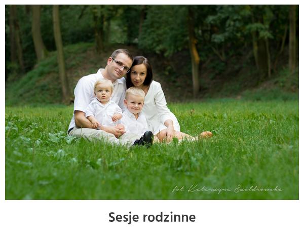 sesja-rodzinna-krakow