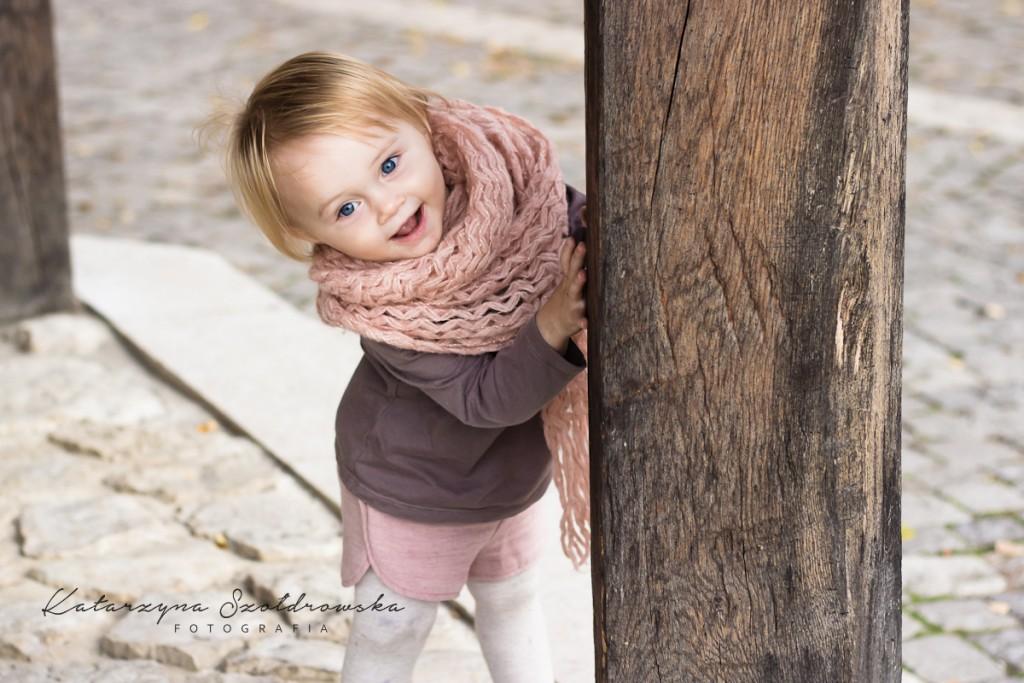 fotografia dziecieca kraków sesja dziecieca.Baby photography Cracow