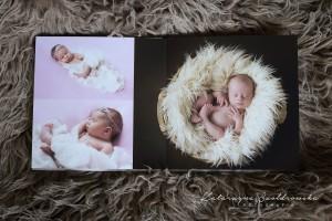 saal digital fotografia noworodkowa kraków